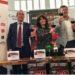Bar Casa Lola de Tudela, con su 'La falsa blanqueta', finalista en la Semana de la Cazuelica de Navarra