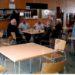 Abren la licitación del servicio de bar-cafetería del Centro Cívico de Tafalla