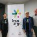 Miles de personas participarán este domingo en el Nafarroa Oinez 2019 en Tudela